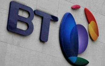 BT's EE acquisition gets provisional nod from UK's regulatory