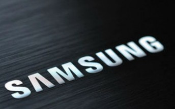 Alleged Samsung Galaxy A7 successor receives Bluetooth certification