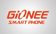 Gionee's first made-in-India smartphone coming in next few weeks