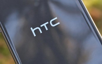Watch the HTC One A9 event livestream here