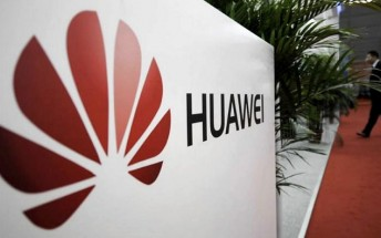 Canalys: Huawei pips Xiaomi to become China's No.1 smartphone manufacturer in Q3