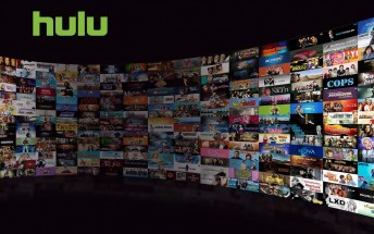 Hulu will launch a VR app next month, in time for Samsung's new Gear VR release
