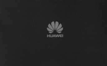 Huawei schedules November 5 event for Kirin 950 chipset announcement