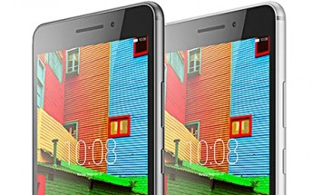 Lenovo Phab Plus now available for purchase in India