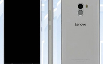 Lenovo phone with 5.5-inch display and 2GB RAM shows up at TENAA
