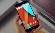 Soak test for Moto X Pure Edition starts soon, could be Android 6.0