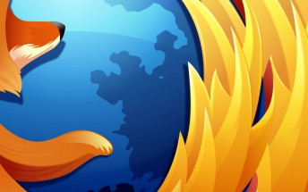 Firefox to drop support for most plugins by end of 2016