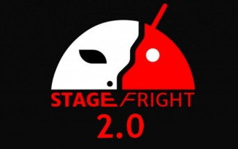 A new Stagefright vulnerability has been discovered and this time it looks even scarier