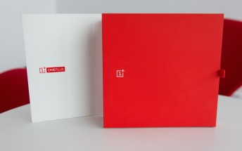 OnePlus almost launched a fitness tracker and a Bluetooth speaker