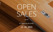 OnePlus 2 to be