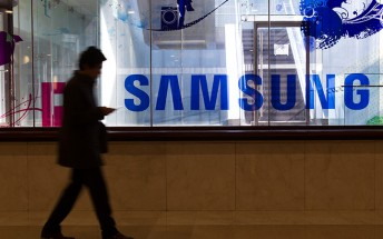 Samsung reportedly planning more job cuts