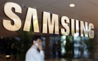 Samsung's Q3 earnings report reveals first profit growth in two years
