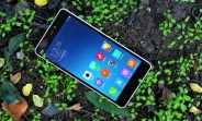 android_711powered_xiaomi_mi_4c_spotted_on_geekbench
