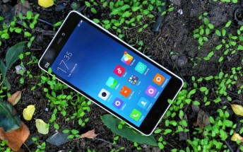 Android 7.1.1-powered Xiaomi Mi 4c spotted on Geekbench