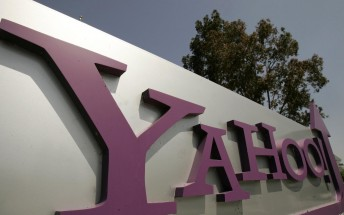 Yahoo will now alert users about suspected state-sponsored hacking attacks
