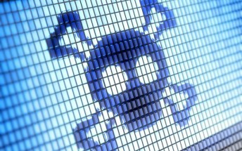 YiSpector malware: Apple says issue was already fixed in iOS 8.4