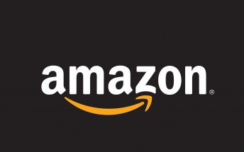 Amazon adds two-factor login authentication to boost security
