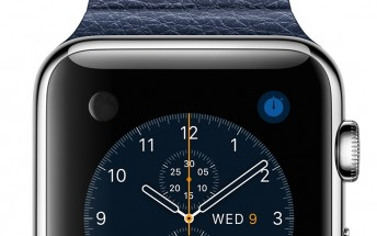 These pre-owned Apple Watch deals can help you get the wearable for less