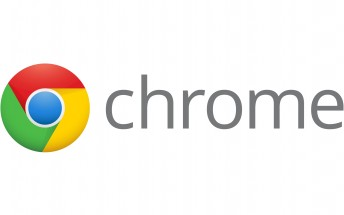 Google Chrome drops support for older versions of Windows and OS X