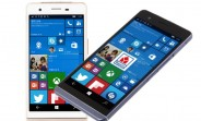 Powered by Windows 10, EveryPhone is thinnest Windows phone till date