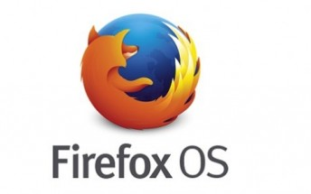 Firefox released an app that lets you try Firefox OS without flashing anything