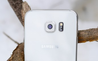 Samsung Galaxy S7 to feature a 12MP camera with a type 1/2