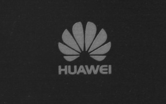 Mysterious Huawei handset pops up on GFXBench, could it be the Honor 5X Plus