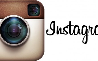 Instagram bumps up security, rolls out two-factor authentication feature