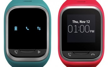 LG's kids-focused wearables GizmoPal 2 and GizmoGadget leak, coming to Verizon