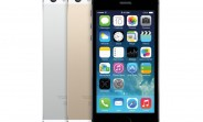 Next 4-inch iPhone to be based on the 5s, new rumor claims