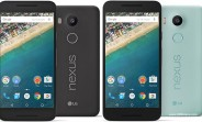 google_stores_50_discount_on_nexus_5x_ends_this_week