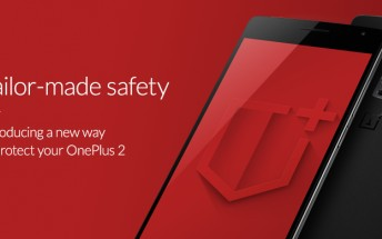 OnePlus introduces new warranty program for its European and Indian customers