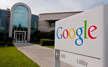 Google to reportedly launch Play Store in China next year