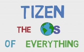 Cute video explains the essence of Tizen