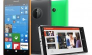 Windows 10 Mobile update schedule for older Lumias leaks