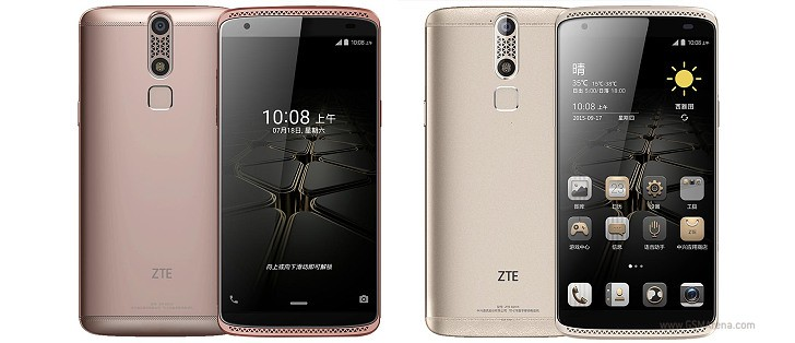 personal zte axon 7 mini gsm how use anal