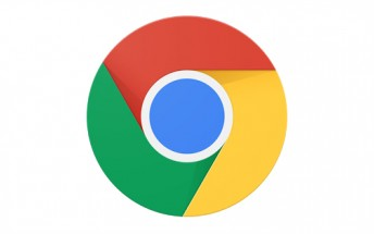 Google Safe Browsing arrives on Chrome for Android