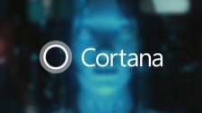 Cortana's iOS app updated with ability to add photo to reminder