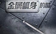 Huawei Enjoy 5S to be unveiled on December 3