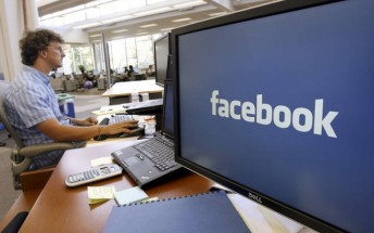 Facebook at Work launching in coming months