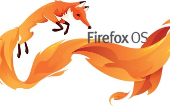 Mozilla's Firefox OS is officially dead, at least for smartphones