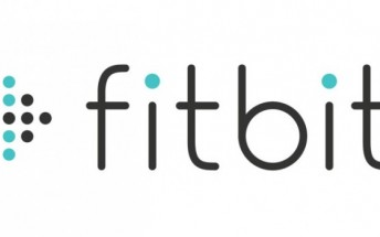 Fitbit was top free app on App Store this Christmas