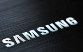 Samsung Galaxy J1 mini passes Bluetooth SIG certification