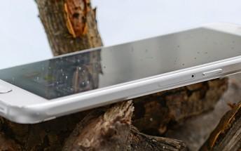Grab a Samsung Galaxy S6 for $399.99 on eBay