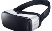 a_free_samsung_vr_headset_to_go_with_each_galaxy_s7_preorder