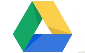 New Google Drive update is aimed at making file search easier and faster