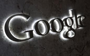 Google confirms it's testing passwordless logins