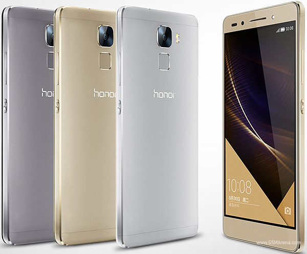 Image result for honor 7 enhanced