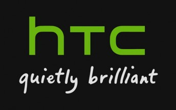 HTC's monthly revenue hits six-month high in November