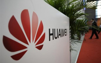 Huawei saw 37% annual revenue growth last year - biggest since 2008